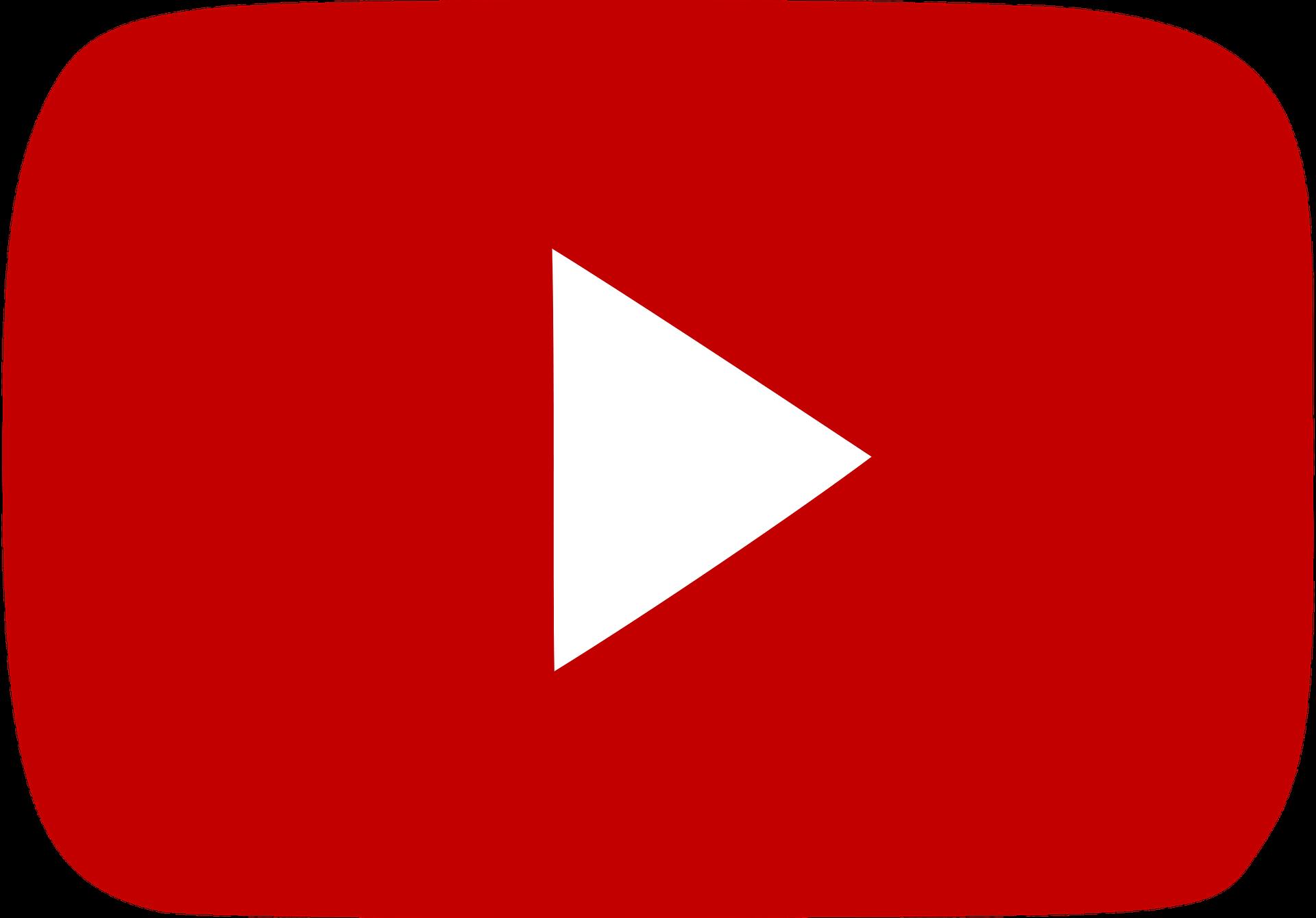 Folge Sundaram auf Youtube